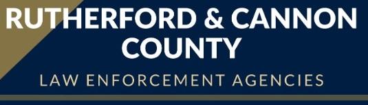 Joint Pledge: ALL Law Enforcement Agencies
