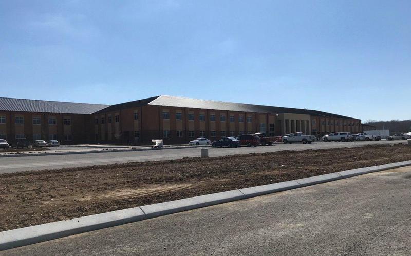 RuCo Schools Planning 7 Schools in 5-Years