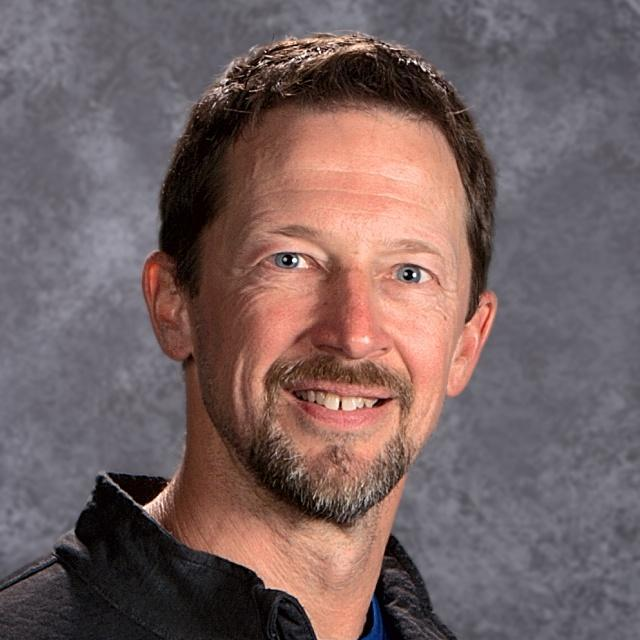 La Vergne Hires from Within for Football Head Coach