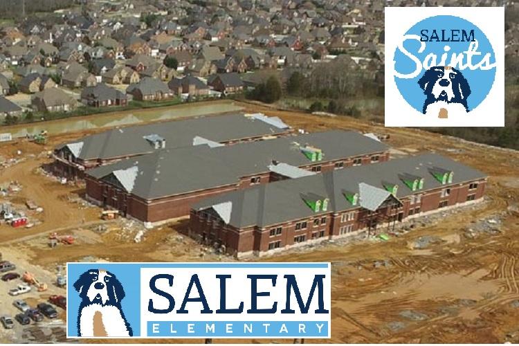 Busy Week Ahead For Murfreesboro City Schools | MCS 2nd Annual Teacher Signing Day, Dr. Linda Gilbert, new teachers, Murfreesboro, kindercamp, Salem Elementary School, WGNS