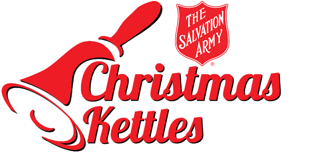 Salvation Army Seeking Volunteer Bell Ringers