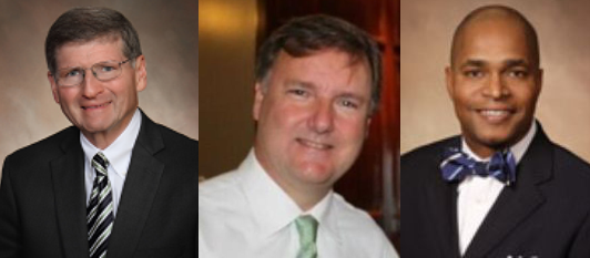 New Murfreesboro City Council Members to be Sworn In