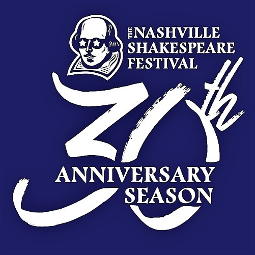 Shakespeare Festival returns to MTSU
