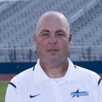 Middleton Named Siegel Softball Coach