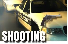 Tuesday Morning Shooting In Murfreesboro