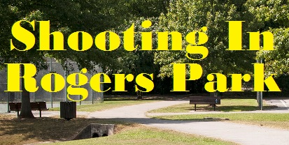 UPDATE: 18 and 14 Year old's shot at Rogers Park Tuesday in Murfreesboro