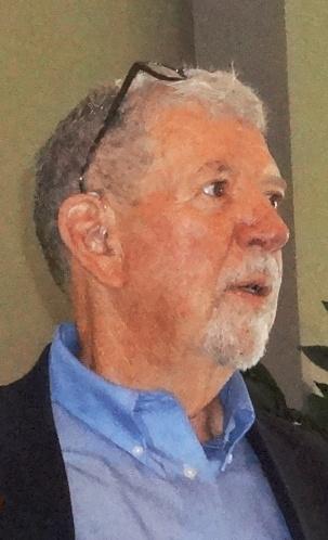 Murfreesboro Leader