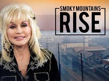 Locals Perform on Smoky Mountain Telethon