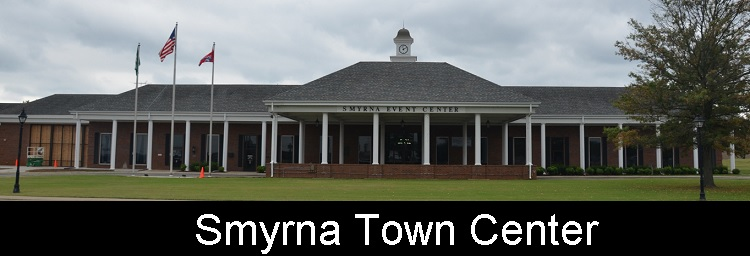 Rutherford County Delegation and County Commission will host Speaker of the House Cameron Sexton at a community meeting Wednesday evening, January 8, 2019, from 6:00 to 8:00PM at the Smyrna Town Center.