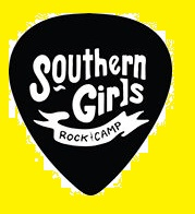 Summer Girls Rock Camp