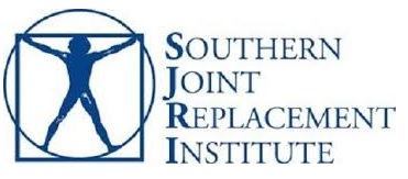 Southern Joint Replacement Now In Murfreesboro