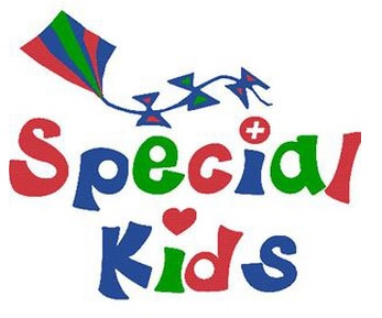 7th SPECIAL KIDS RACE is the Saturday at MMC