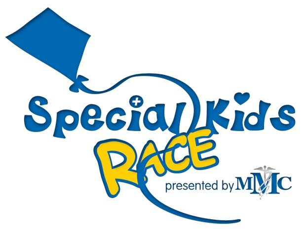 7th Annual Special Kids Race