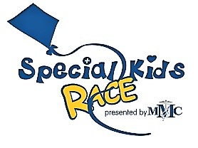 9th Annual Special Kids Race