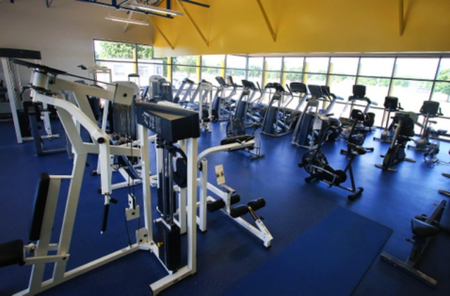 New and Free Fitness Programs in Murfreesboro for Seniors