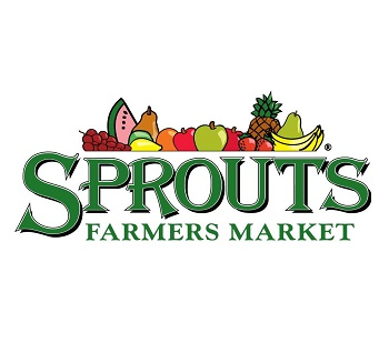 Sprouts Farmers Market Hiring