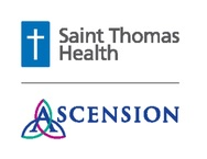 Ascension Saint Thomas is collecting convalescent plasma from those who have recovered from COVID-19 as part of an investigational treatment for very sick hospitalized patients currently battling the virus, in an Expanded Access Research Program (EAP), via a partnership of the FDA, Mayo Clinic and the American Red Cross. In order to provide the treatment, the health system is asking for plasma donors who meet certain criteria.