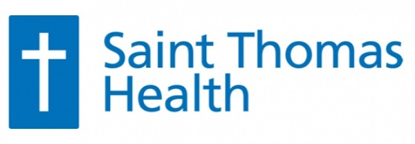 St. Thomas Now Provides VIRTUAL HEALTHCARE 24/7