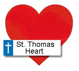 St. Thomas Heart 1st In State To Do Mitral Valve Replacement | St. Thomas Heart, first in Tennessee, tendyne mitral valve replacement, WGNS