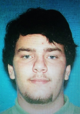 16-Year Old Matthew Stafford Is Missing