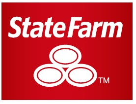 Causes in Jackson and Murfreesboro receive $25,000 State Farm Neighborhood Assist grant to make a difference