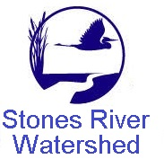 Public Invited To Saturday's STONES RIVER WATERSHED Meeting