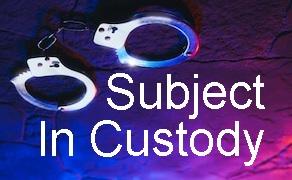 Murfreesboro-Police - Murfreesboro News and Radio