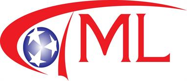 Murfreesboro to Host Tennessee Municipal League Conference