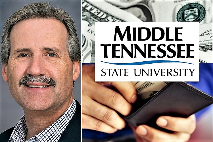 """""""Consumer Outlook"""" UP Modestly 