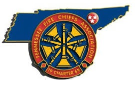 Tennessee Fire Chiefs Association Wrapping-Up Conference