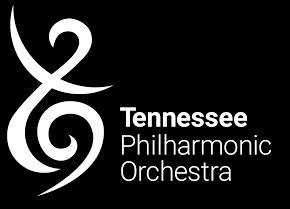 TN Philharmonic Events