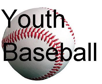 TN Youth Baseball Tournaments