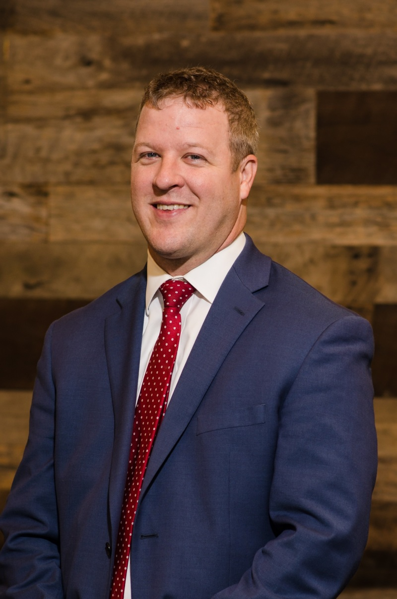 McCarter East Adds Two Attorney's
