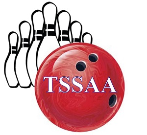 TSSAA State Bowling Championships in Smyrna