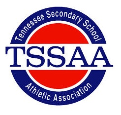 TSSAA Votes To Keep