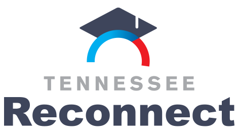 Tennessee Reconnect Receives Record Applications