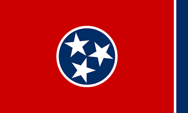 New Laws in Tennessee for 2019