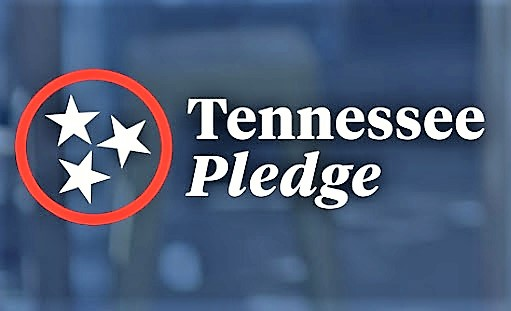 Governor Bill Lee continues meeting with the Economic Recovery Group to create plans for re-starting the economy in keeping with the TENNESSEE PLEDGE. The first industries to receive guidance through the plan include the restaurant and retail industries.