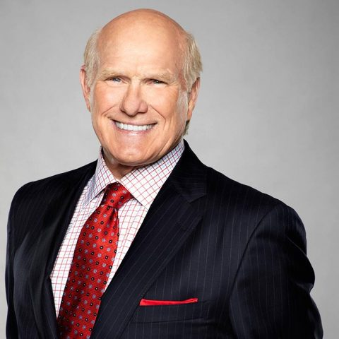 Terry Bradshaw to Speak at Boys & Girls Club, Stake & Burger