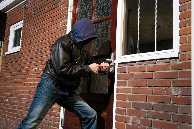 July a Big Month for Thefts in Tennessee