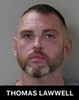 Woodbury Man Facing Drug Charges