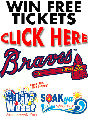 Win Summer Fun Tickets from NewsRadio WGNS