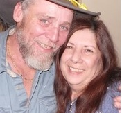 Brother of WGNS' Bryan Barrett Passes Away
