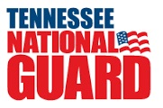 Head To Smyrna National Guard 7/23 And Be Healthy