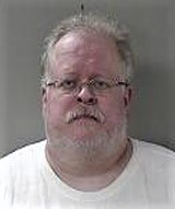 Robert Todd Tarkington Sentenced
