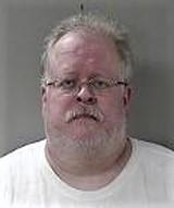 Robert Todd Tarkington Sentenced