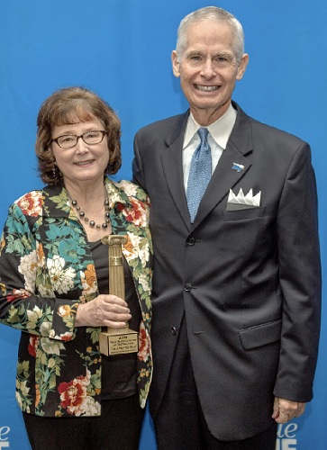 Tom Boyd Appointed 6-Year MTSU Trustees Board
