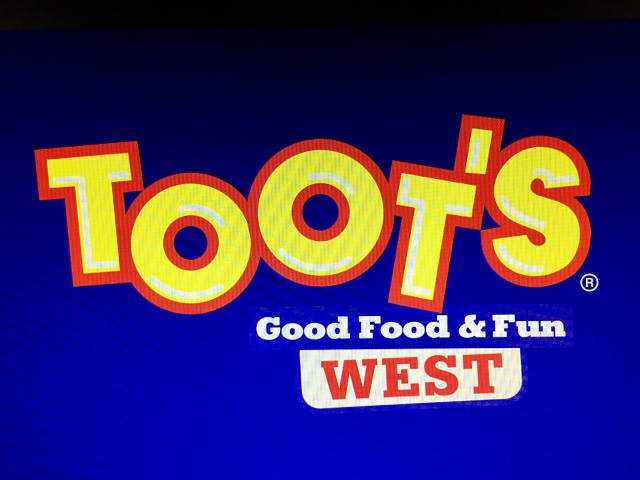 Toot's Expanding...4th Eatery In West 'Boro/Blackman