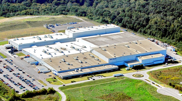 Topre America Corporation Expanding In Smyrna