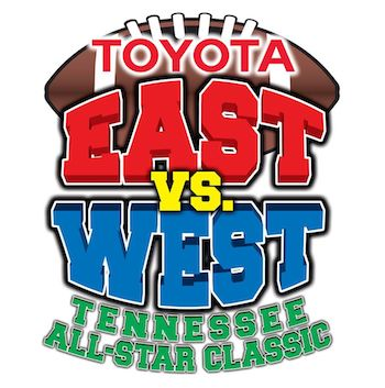 Local Prep Footballers Participate in Toyota All Star Game